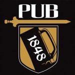 Pub 1848