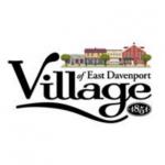 Village of East Davenport