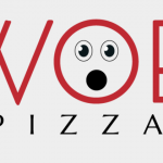 Woe Pizza