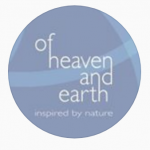 Of Heaven and Earth